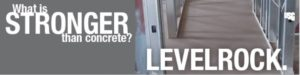 Levelrock.1