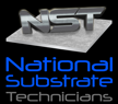 National Substrate Technicians